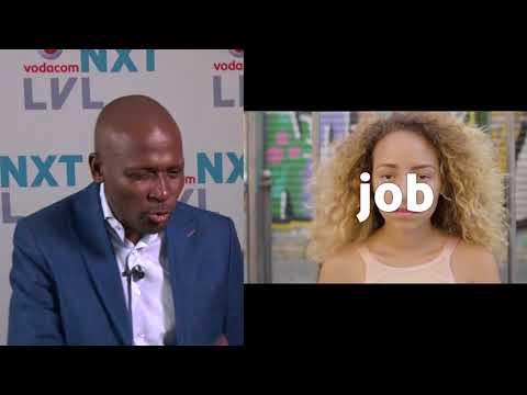 The Vodacom Show: Episode 29