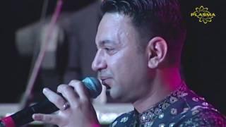 Manmohan Waris - Koka - Punjabi Virsa 2004