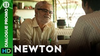 Newton | The story behind him