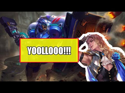 Xxx Mp4 WTF Moment And YOOLLOOO With Johnson And Lancelot 3gp Sex