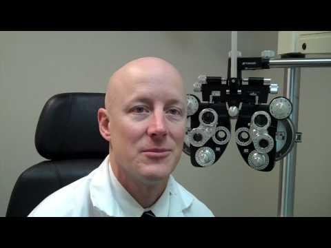 Do I need a Prescription to Wear Contact Lenses