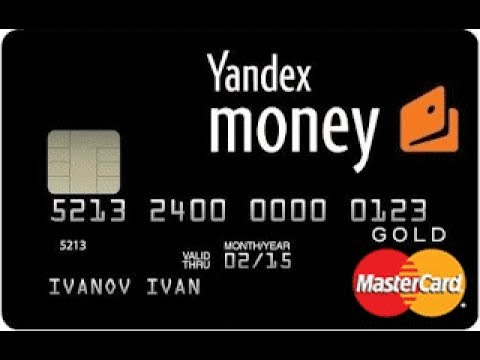 How to get a Virtual Credit Card for Free   100% working   Updated June, 2017