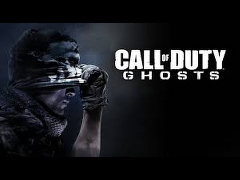 FREE GIVEAWAY XBOX LIVE (gold), and Call Of Duty Ghosts unboxing