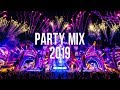 Download   Party Mix 2019 MP3,3GP,MP4