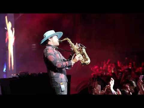 Xxx Mp4 Jimmy Sax No Man No Cry Live Concert Hall 3gp Sex