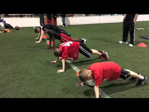 ⚾️ Increase Your Power, Strength, Explosiveness, Accuracy, Balance, & Speed!#MichaelRoeProBaseball