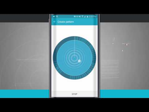 How to Customize Sounds on Samsung Galaxy S6 Edge