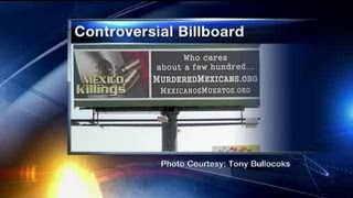 Billboard draws fire over Fast and Furious