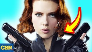 10 Marvel Characters That NEED Their Own Tv Show