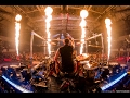 Disturbed - Down With The Sickness (Live at Ziggo Dome, Amsterdam 18th Feb 2017)