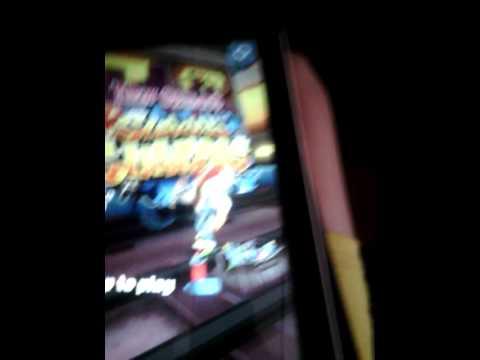 Hack de Subway surfers New Orleans 2014