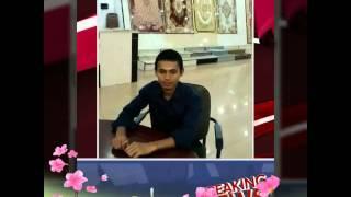 Mirag Ansary