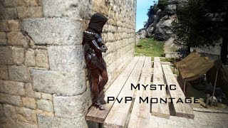 6 minutes, 32 seconds) Bdo Mystic Video - PlayKindle org