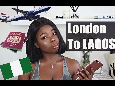 I Think My LONG DISTANCE Boyfriend Has A Nigerian Girlfriend?? | MsDebDeb
