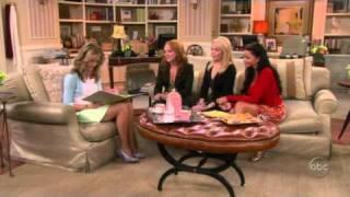 Sofia Vergara - Hot Properties Epizode 1