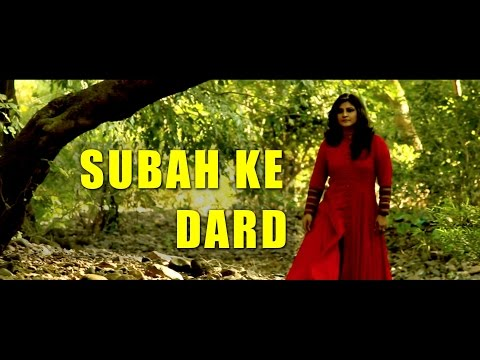 Ghazal Maestros Talking About 'Subah Ke Dard' A Tribute To Begum Akhtar By Shivani Vaswani