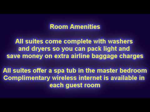 01411 Wyndham Royal Vista Resort Timeshare for sale by owner- 500,000 points