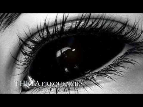 🔮GET BLACK SCLERA EYES FAST! POWERFUL BIOKINESIS 2017! CHANGE YOUR EYE COLOR HYPNOSIS BINAURAL BEATS
