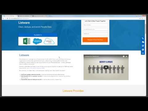 Phone Number Validation in Australia - Melissa