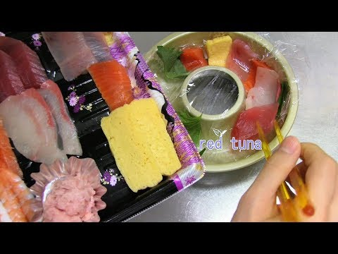 Rainbow Donut Sushi Cake Easy Recipe