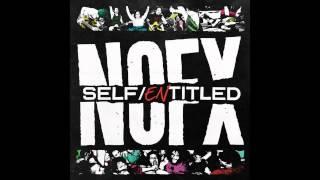 NOFX- I