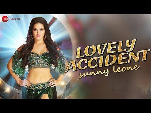 Xxx Mp4 Sunny Leone Lovely Accident Official Music Video Taposh Krushna JAM8 3gp Sex