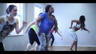 CEO Dancers Masterclass by Delimit Media - PakVim net HD