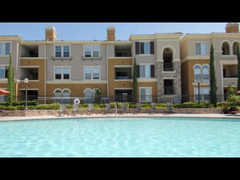 San Diego Apartments - Portofino Apartments