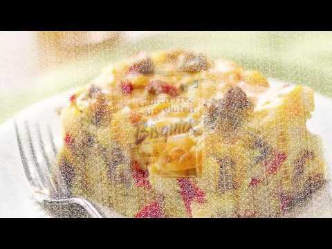 [SLIDE] Bisquick Pancake and Baking Mix Gluten Free Reviews