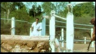 """""""Himmat Kabhi Na Todenge"""" Major Saab"""
