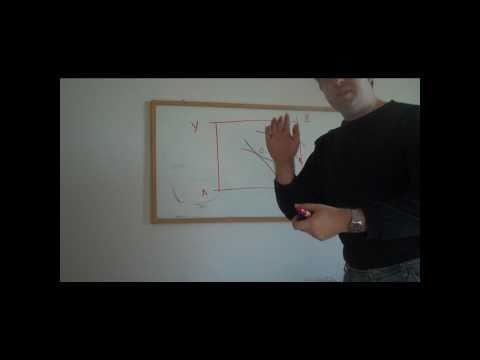 43. Pareto Efficiency and the Edgeworth Box