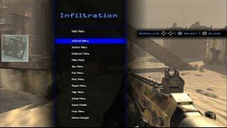 mw2 mod menu ps3 download usb