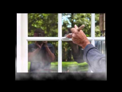 Monk's Home Improvements Exterior Trim and Windows
