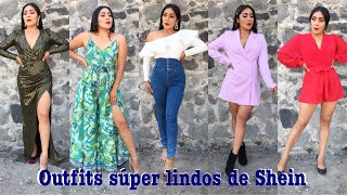 HAUL DE SHEIN 2020 Hot Sale Outfits bien Lindos
