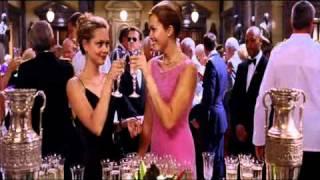 Chasing Liberty (2004) Trailer