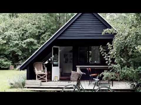 Elle Decor Country House Country Deco E