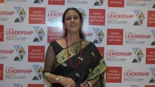Shikha Raina#KPS Udaan#Jaipur