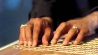If I Rise  A R Rahman  Dido  Original Version  Full Music Video