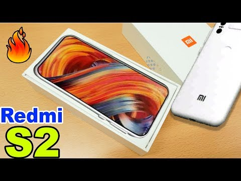 REDMI S2 Specification | launching country | Leaked | TechnoBaaz