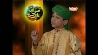 Tera Khawan Tere Geet Gawan - Farhan Ali Qadri - OSA Official HD Video