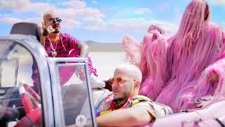 DJ Snake, J. Balvin, Tyga - Loco Contigo (official new video song 2019)