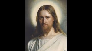 Real life images and videos of Jesus Christ caught on camera.