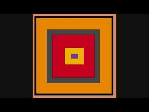GNat - My Noise Project