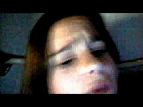 Xxx Mp4 Webcamvideo Van 16 Januari 2013 17 59 3gp Sex