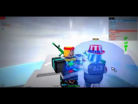 how to use jetpack roblox