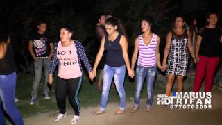 Download 01 Cristi Manolea si Formatia Acustic LIVE - Nunta Roxana si Valentin 05 sept 2015 (cover)