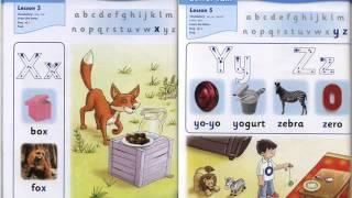 Download first friends 1 class book - susan lannuzzi - lesson xyz Video