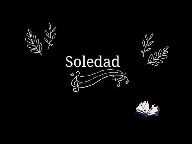 Westlife - Soledad (lirik dan terjemahan)