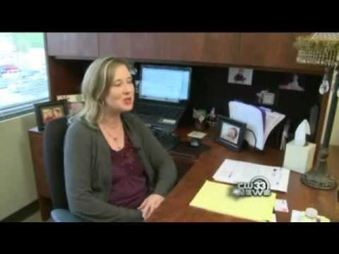 Dallas Staffing Company | CW33 | WorkMeter | Eli Daniel Group