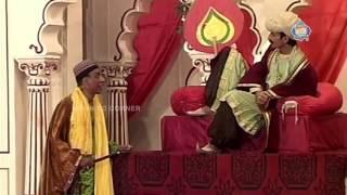 Best Of Iftikhar Thakur and Mastana New Pakistani Stage Drama Full Comedy Funny Clip